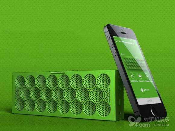 Wireless Bluetooth speakers, Portable Bluetooth speaker, Jawbone wireless Bluetooth speakers