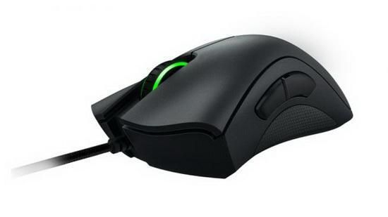 Relax Super God! Recommended 6 high performance gaming mouse